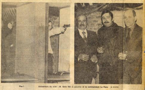 1977 G.Vitti et Cd Le Faou