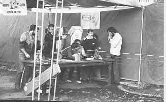 lors foire-expo en 1985
