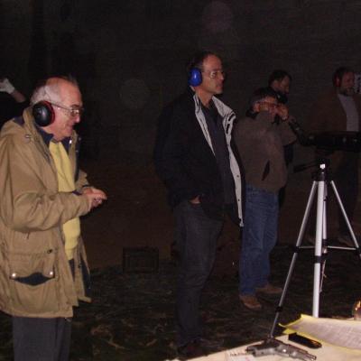 13 et 14 janvier 2007 (TAR)