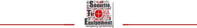 Armurier importateur, entre autres, des légendaires pistolets SPHYNX