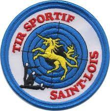 Club de Tir Sportif Saint-lois